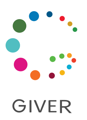 株式会社GIVER